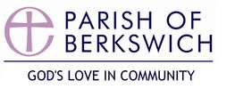 Parish of Berkswich - God's love in Community